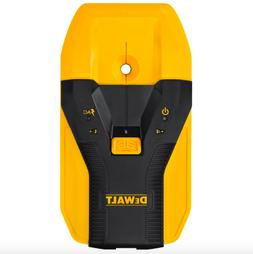 Dewalt 1.5 in Stud Finder Sensor Wood Metal AC Electric Live