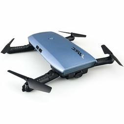 Goolsky JJR/C H47 RC Drone with Camera 720P HD Live Video Wi