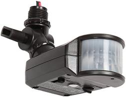 Lithonia Lighting OMS 1000 120 DDB M6 180-Degree Detection Z