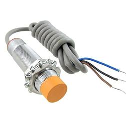 approach sensor inductive proximity switch