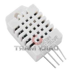 DHT22/AM2302 Digital Temperature and Humidity Sensor Replace