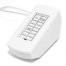 Insteon 2993-222 Diagnostics Keypad