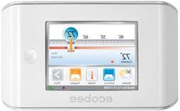 ecobee EB-EMS-02 Energy Management System Thermostat 4 Heat-