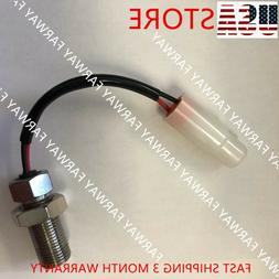 Excavator Revolution Speed Sensor for Kobelco SK200-3 SK200-