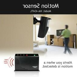 skylink HA-434RTL Garage door opener gate alarm Wireless Mot