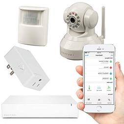 Insteon Home Automation Starter Kit