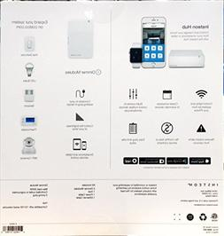 INSTEON Home Control Starter Kit, 1 Hub & 2 Dimmer Modules -