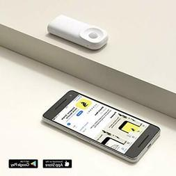 Home Security Motion Sensor -  Alerts Your Phone When Motion