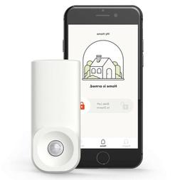 Kangaroo Home Security Motion Sensor