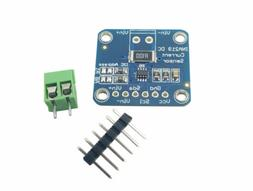 Hot INA219 I2C Bi-directional DC Current Power Supply Sensor