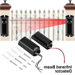 Infrared IR Detector Beam Safety Sensor for Automatic Door G
