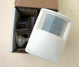 insteon motion sensor 2420m new in box