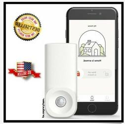 Kangaroo Home Security Motion Sensor Instantly Alert Your Ph
