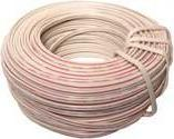 Universal Garage Door Wire 35265B 2 Conductor Bell Wire for
