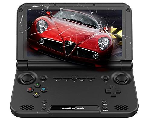 GPD XD RK3288 2G/32G 5' Quad Core H-IPS Android Video Game P