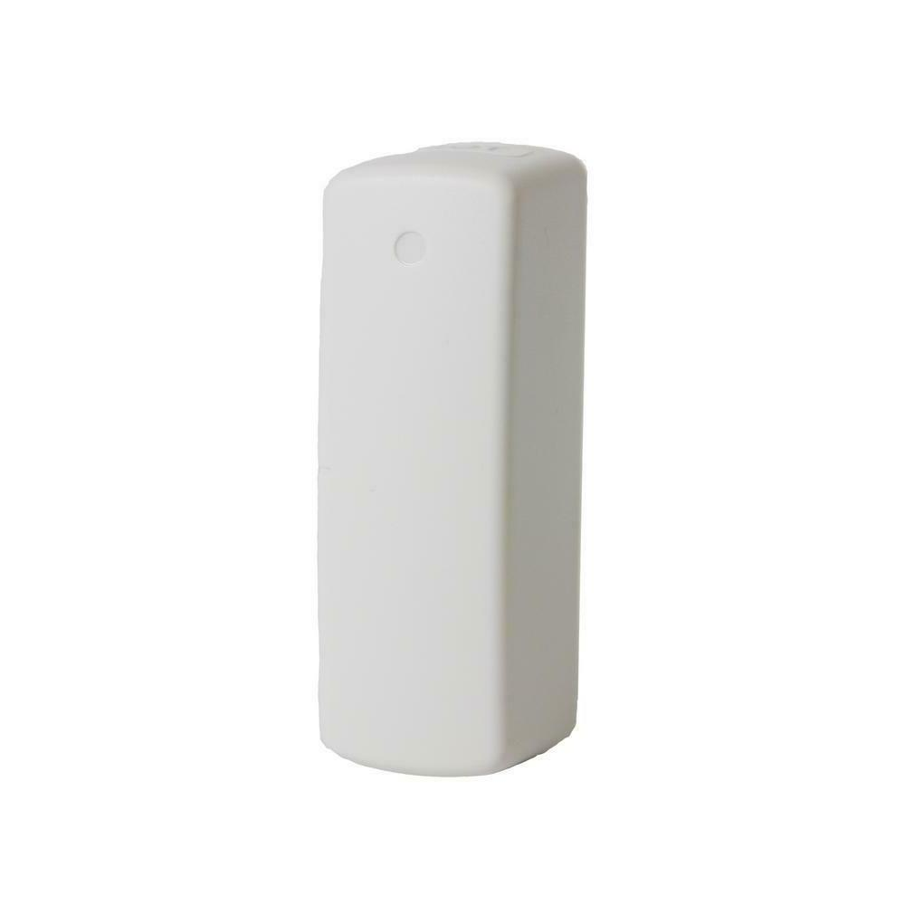 GS-MT Skylink Wireless Garage Door Sensor for SkylinkNet Con