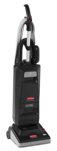 Rubbermaid Commercial Products RCP1868440 12-Inch Manual Hei