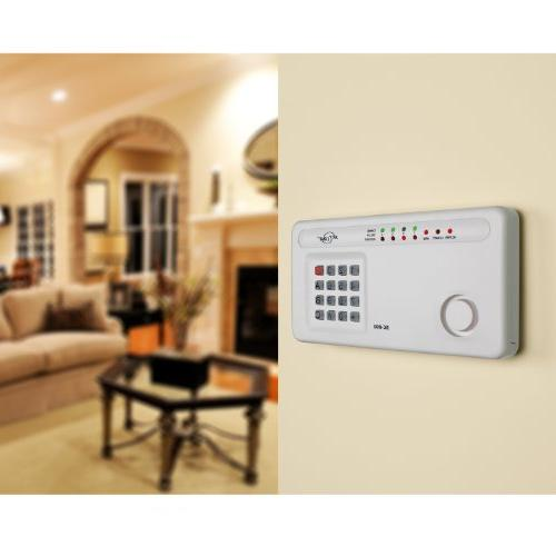 Skylink SC-1000W Home & Alarm Alert System with Dialer | to