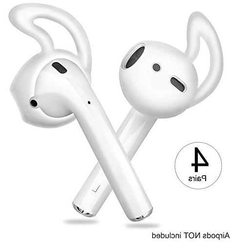 airpods earpods covers hooks