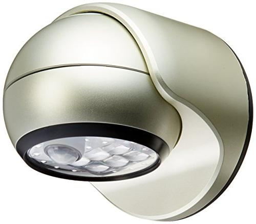 battery operated porch light 6