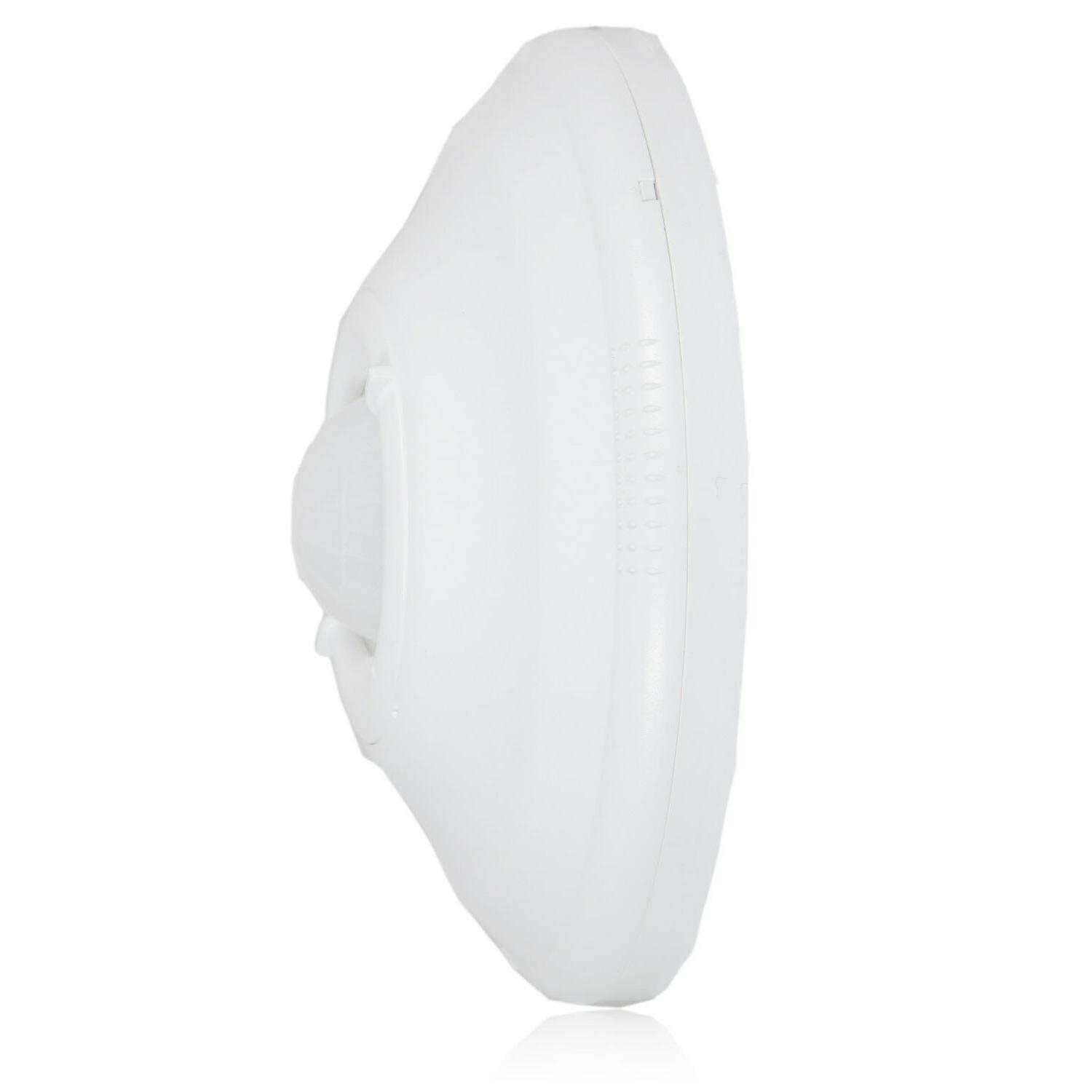 Maxxima Ceiling Mount Degree Hard-Wired