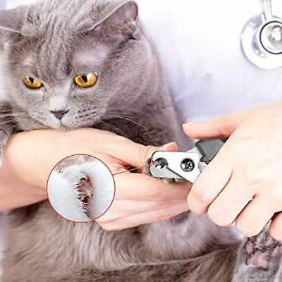 Dog Clippers, Nail Large with
