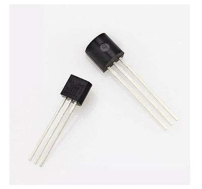 ds18b20 dallas 18b20 wire temperature