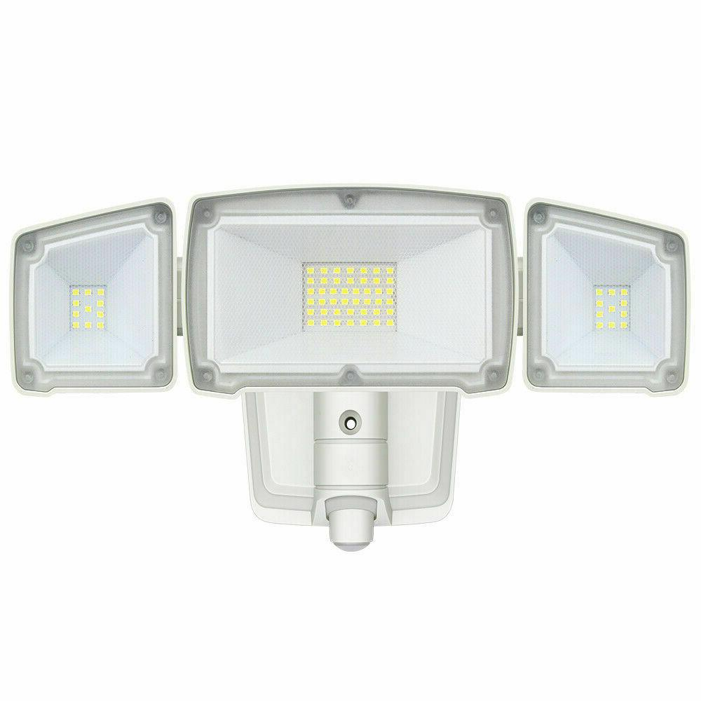 dusk to dawn super bright led outdoor