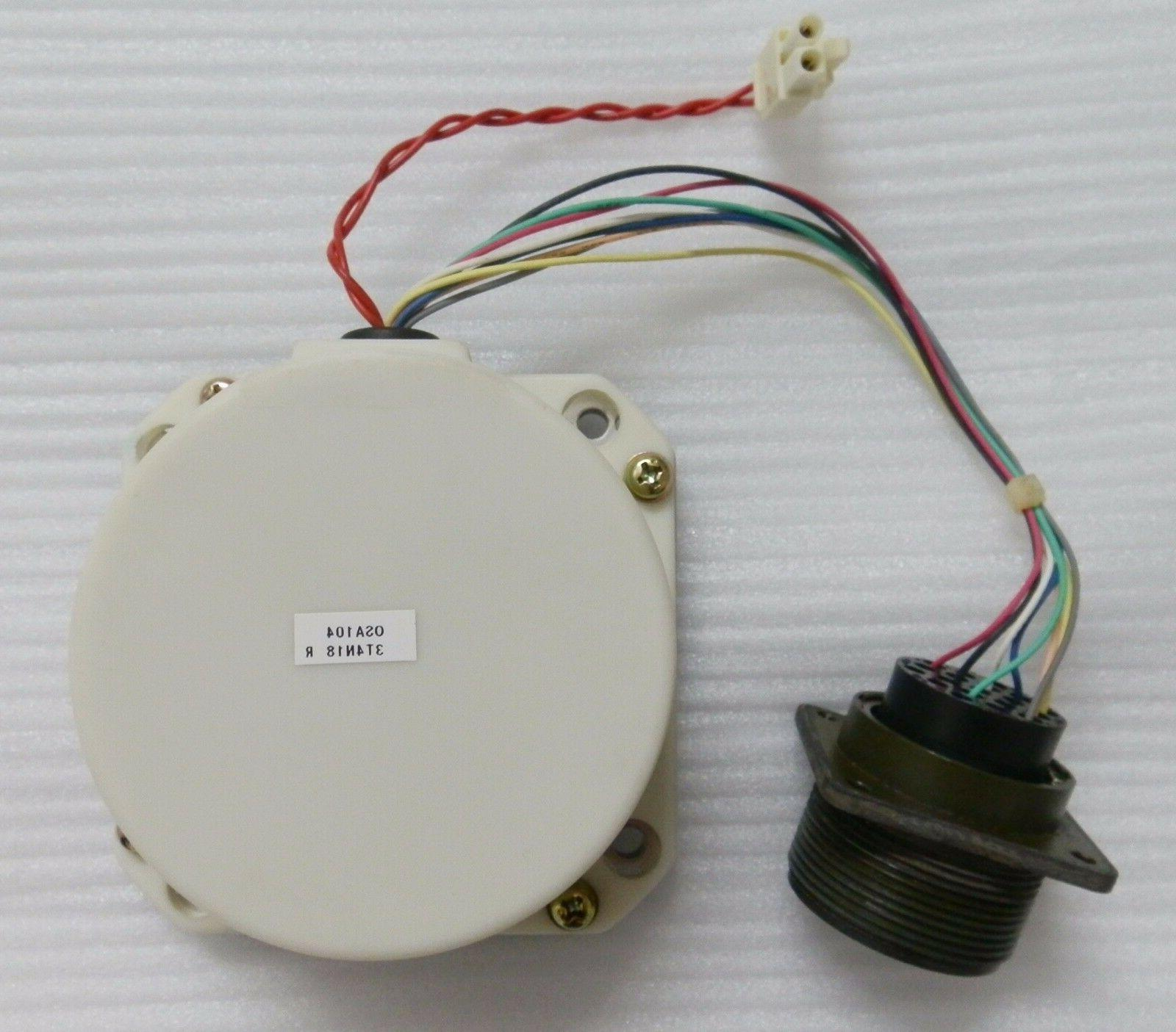 encoder osa104 new 2 5 days delivery