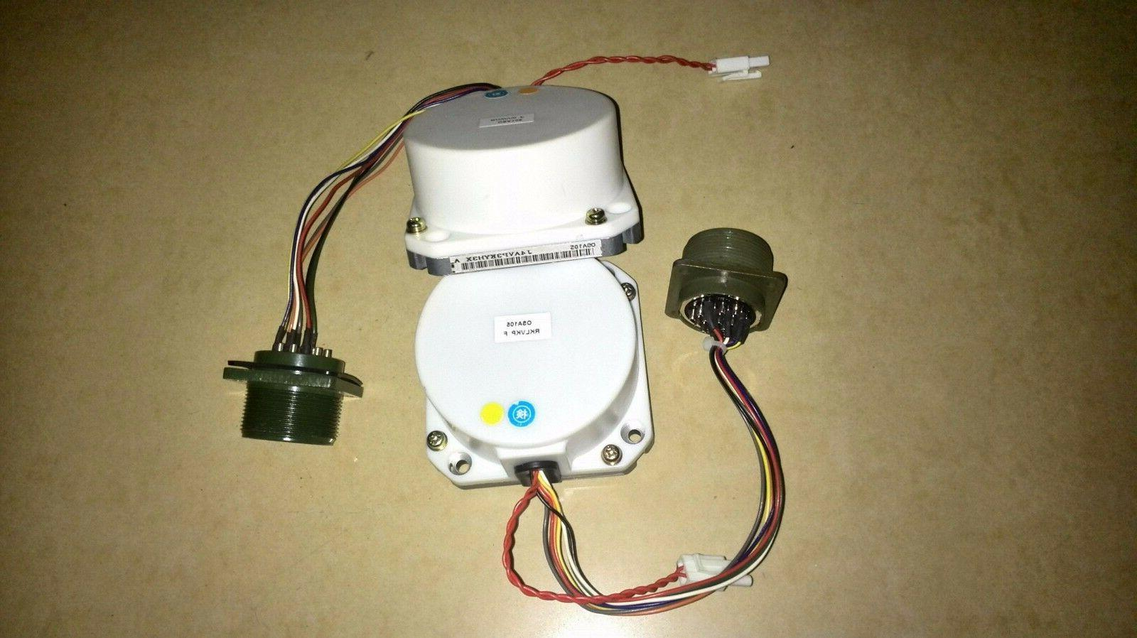 encoder osa105 new 2 5 days delivery