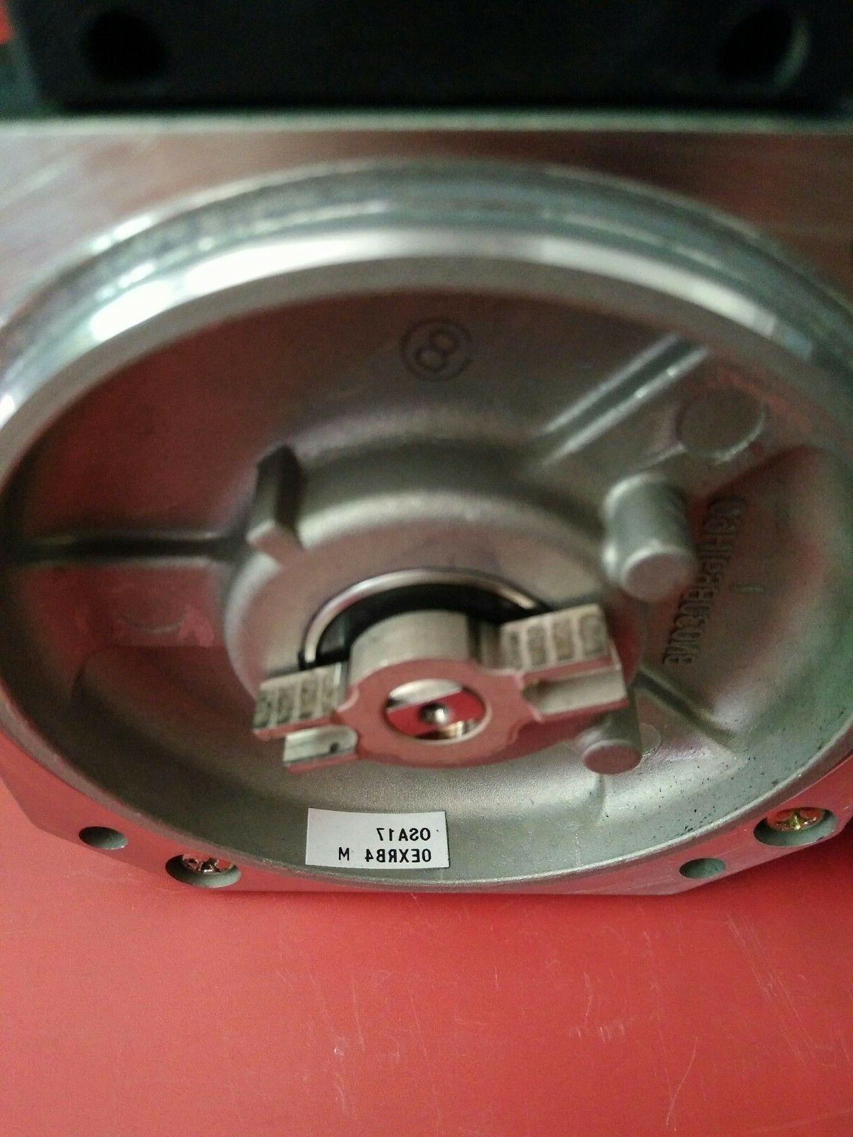 encoder osa17 new 2 5 days delivery