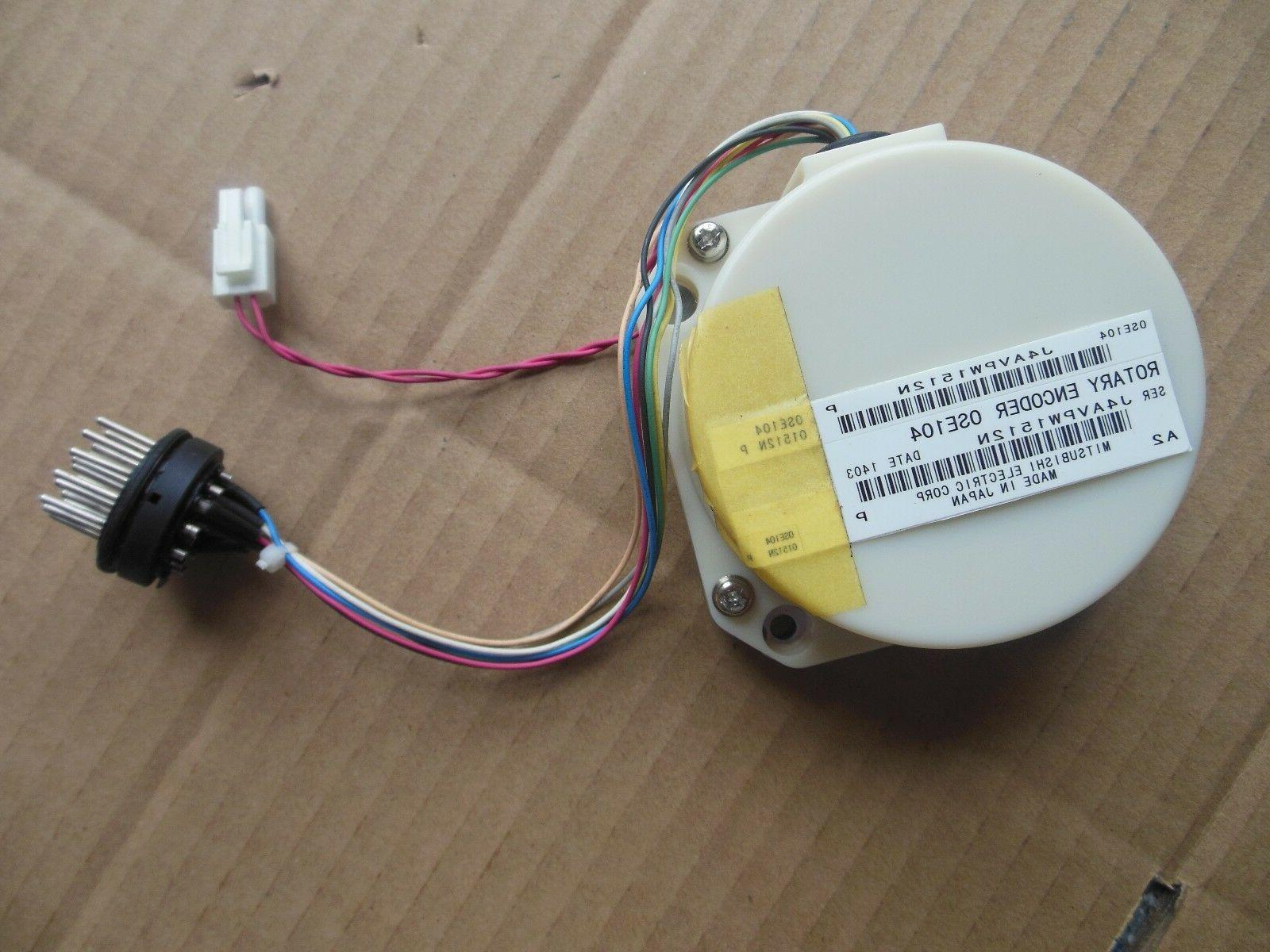 encoder ose104 new 2 5 days delivery