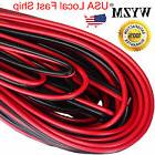 extension wire cord 20awg cable