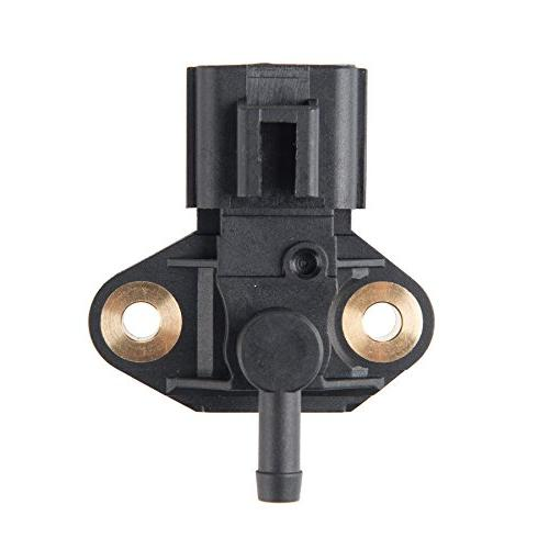 ford fuel injection pressure sensor for ford
