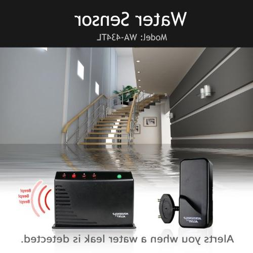 HA-434RTL Home Garage Driveway Business and Security Outdoor Infrared