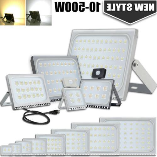 led flood llight 10w 20w 30w 50w
