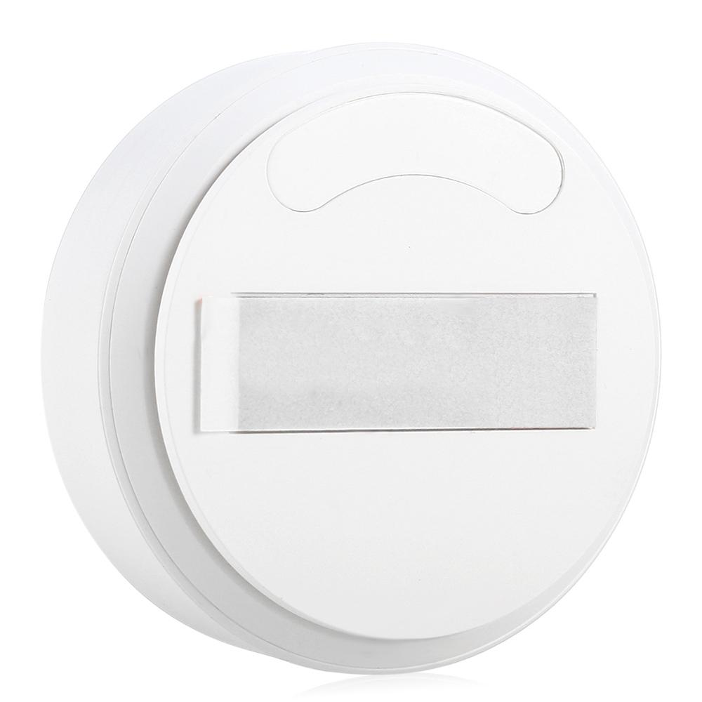 Xiaomi Smart <font><b>Thermostat</b></font> Accuracy Digital Bluetooth Humidity Meter Work on APP With Battery