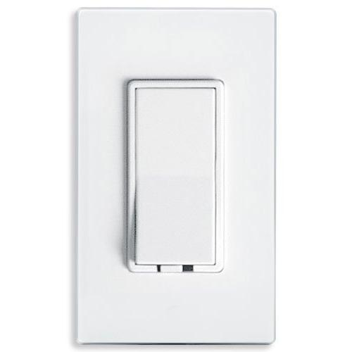 model ws12a rws17 dimmer switch