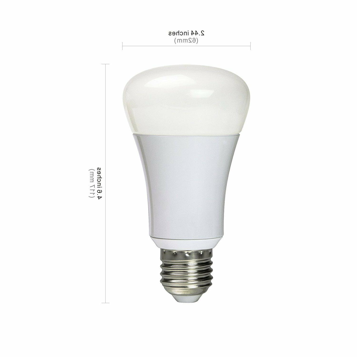 New E26/E27 Dawn Light Lamp Energy Saving US