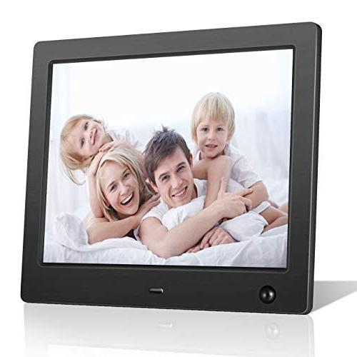 picture frame electronic photo