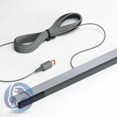 replacement wired infrared sensor bar