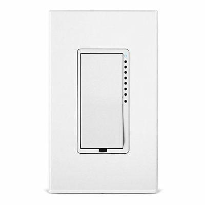 switchlinc remote control dimmer
