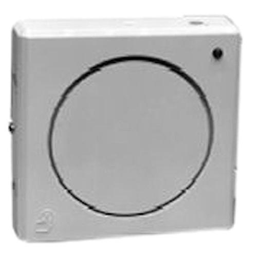 The Watt Stopper W-1000A Ultrasonic Occupancy Sensor for Lig