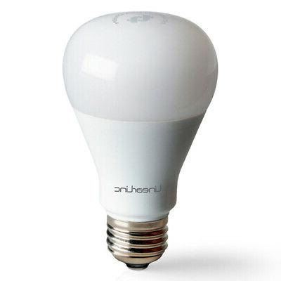 z wave dimmable light bulb