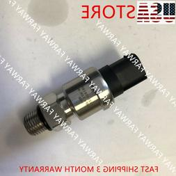 LC52S00019P1 YW52S00002P1 Low Press Sensor Switch For Kobelc