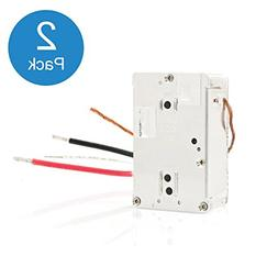 Insteon In-LineLinc Dimmer