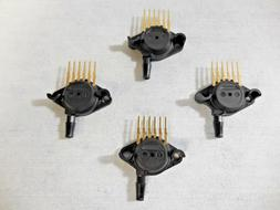 Freescale Semiconductor MPX5700GP Sensor Gauge Lot of 4