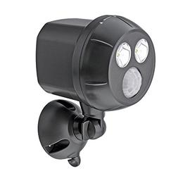 Mr Beams MB 390 Ultra Bright Motion Sensor Led Spotlight 300
