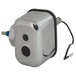 Zurn PEMS6000-HYM-IS Actuator for Zems Series Flush Valves E