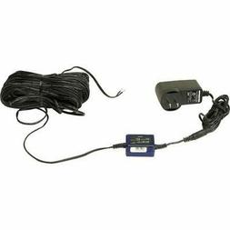 Cables To Go PFS-100US 100 Us Power Failure Sensor Perp Supp